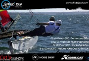 affiche_med'cup_2013_web
