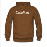 CataMag Wear